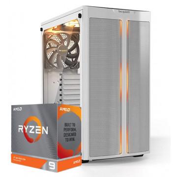 Config Ryzen R7 5800X RTX...