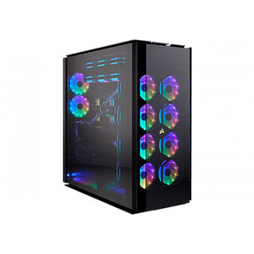 Config RTX 3090 Deep Learning